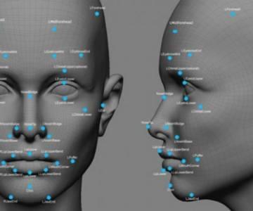 Châu Âu tính cấm sử dụng công nghệ nhận diện khuôn mặt trong 5 năm
