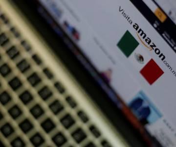 Mỹ tung chiến dịch trấn áp gian lận thương mại điện tử