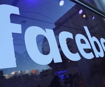 Facebook bị kiện lên tòa án liên bang Mỹ