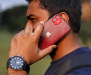 Apple sắp mở cửa hàng bán lẻ đầu tiên tại Ấn Độ
