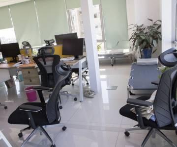 Nhiều doanh nghiệp ở Trung Quốc 'mất khả năng trả lương nhân viên'