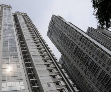 HoREA kiến nghị chưa vội siết trái phiếu doanh nghiệp BĐS