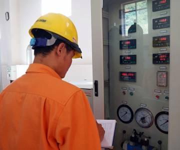 Biểu giá điện có thể giảm từ 6 bậc thành 5 bậc