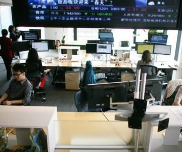 Trung Quốc phản đối quy định mới của Mỹ với 5 cơ quan truyền thông