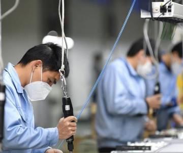 Mỹ đưa thêm 33 tập đoàn, tổ chức Trung Quốc vào danh sách trừng phạt