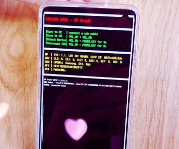 Samsung lên tiếng sau khi loạt smartphone của hãng gặp sự cố