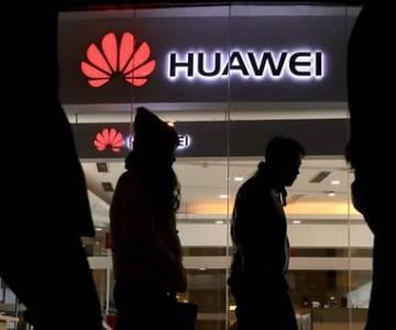 Huawei sẽ bị cấm khỏi mạng 5G ở Anh từ cuối năm nay