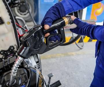 Không tăng giá xăng dầu