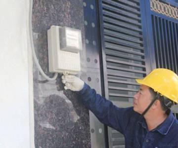 Điện lực phải phúc tra khách hàng có chi phí điện tăng, giảm bất thường