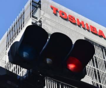 Toshiba rút khỏi thị trường máy tính xách tay