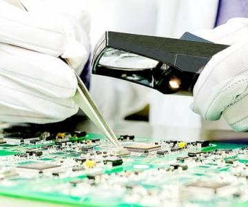 Ngành công nghệ Trung Quốc đối mặt thách thức mới