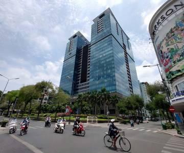 TP.HCM kiến nghị Thủ tướng xem xét bỏ khung giá đất