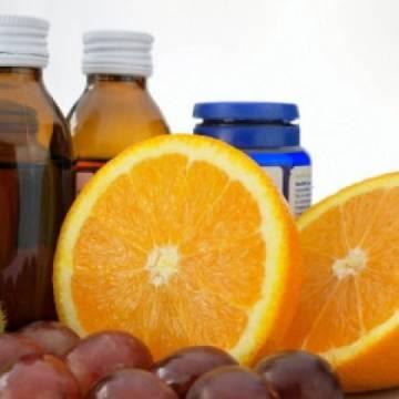 6 combo thuốc-thực phẩm nguy hiểm