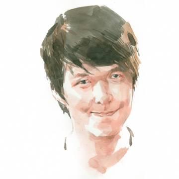Đạo diễn Vũ Ngọc Phượng: Thị trường phim Việt cần người trẻ đánh thức