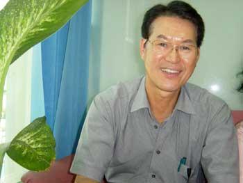 3 giải pháp cho nông nghiệp Việt Nam khi tham gia TPP