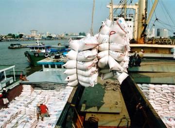 Tháng 11, Việt Nam xuất siêu 263 triệu USD