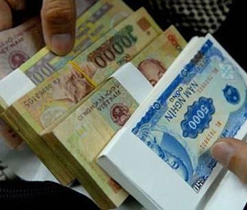 Thủ tướng muốn tiết kiệm tiền lẻ trong dịp Tết
