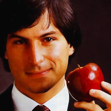 Những sự thật thú vị về Apple và Steve Jobs
