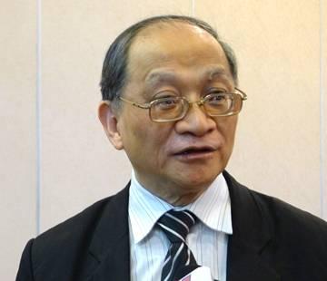 TS Lê Đăng Doanh: Hàng tiêu dùng nhanh sẽ phải cạnh tranh khốc liệt