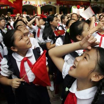 Bộ Giáo dục trình phương án thay đổi căn bản giáo dục quốc dân