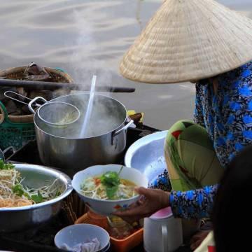5 lý do để bạn đến Việt Nam khởi nghiệp