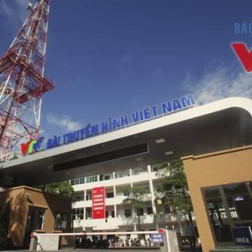 Thủ tướng chỉ đạo tái cơ cấu DN thuộc Đài truyền hình VN