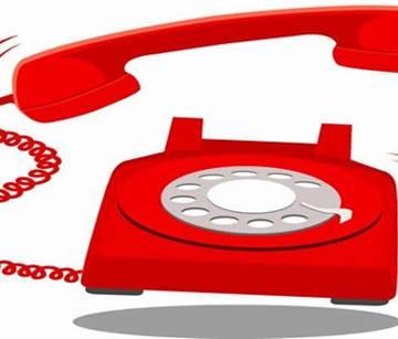TPHCM công bố số điện thoại nóng xử lý giao thông Tết