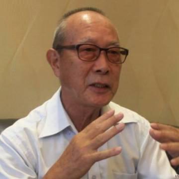 Ông chủ người Nhật gửi thư xin lỗi vụ doanh nghiệp 'bị đổ đất bít đường'