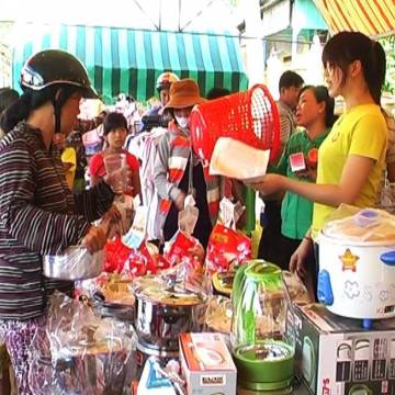 'Người Việt không cần mua BigC' hay chuyện 'nhìn cái nhỏ, bỏ cái lớn'