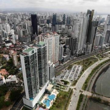 Panama trở thành nơi ẩn lậu thuế như thế nào?