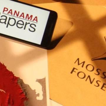 Những chi tiết không chính xác về vụ Panama Papers
