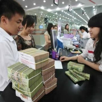 TPHCM: Gần 2.300 tỷ đồng vốn ưu đãi cho DN, hộ kinh doanh