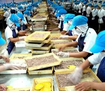 Ba thách thức kìm chân Việt Nam tăng năng suất