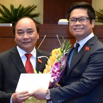Cuối tháng 4, Thủ tướng sẽ gặp gỡ doanh nghiệp tại Dinh Thống Nhất