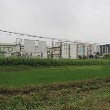 Những dự án nghìn tỷ phơi nắng mưa (P.3): Nhà máy nhiên liệu thành 'phế liệu'