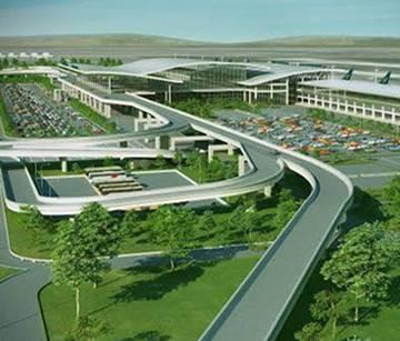 Thủ tướng sẽ phê duyệt dự án sân bay Long Thành trong tháng 10