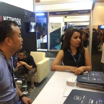 Vốn Trung Quốc áp đảo thị trường thương mại điện tử Việt Nam