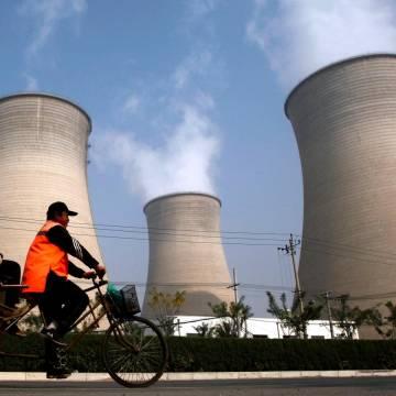 Nhật sẽ đầu tư hơn 9 tỷ USD cho các dự án giảm thải carbon tại châu Á