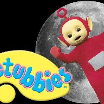 Thiên tài đằng sau những Teletubbies trong chương trình trẻ con đi ngủ