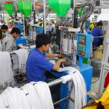FDI và xuất khẩu tiếp tục là động lực tăng trưởng cho Việt Nam