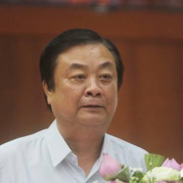 'Cần chiến lược dài hạn cho hạt gạo Đồng bằng thay vì giải cứu'