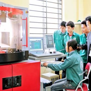 Kế hoạch hội nhập kỹ thuật số của ASEAN 2019