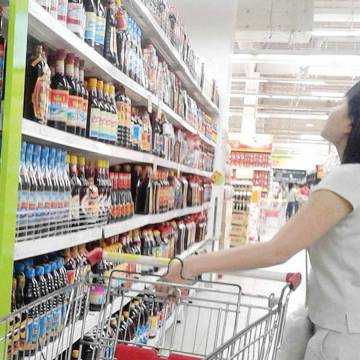 80% người dùng mua nước chấm gia vị vì sức khoẻ/tiêu dùng sạch