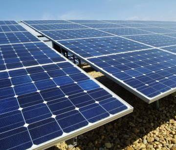 Vỡ quy hoạch, nhà đầu tư điện mặt trời 'vỡ mặt'