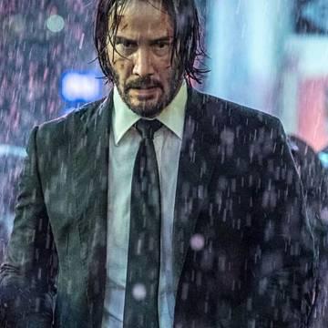 John Wick 3, cái kết hay cho một bộ ba phim hành động