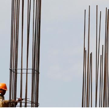Moody's có thể hạ xếp hạng tín nhiệm của Việt Nam