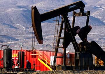 Năm 2020, giá dầu thế giới có xu hướng giảm