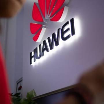 Huawei chính thức ra mắt hệ điều hành riêng HarmonyOS