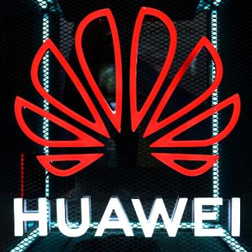Mỹ ngừng chia sẻ tin tình báo với quốc gia dùng Huawei