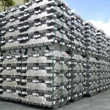 Bộ Tài chính đề xuất giảm thuế nhôm nguyên liệu về 0%
